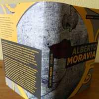 Alberto Moravia - Lázadás II.