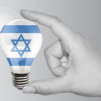 Izrael, az innováció és a kreativitás országa