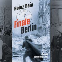 Volt német ellenállás?