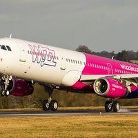 A Wizz Air meghódítja Nyugat-Európát?!