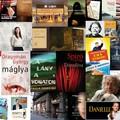 Párhuzamos világok: Libri vs. Írók Boltja