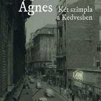 Gergely Ágnes – Két szimpla a Kedvesben
