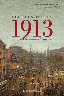 1913_1.jpg