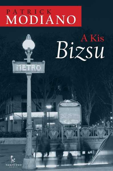 a_kis_bizsu.jpg