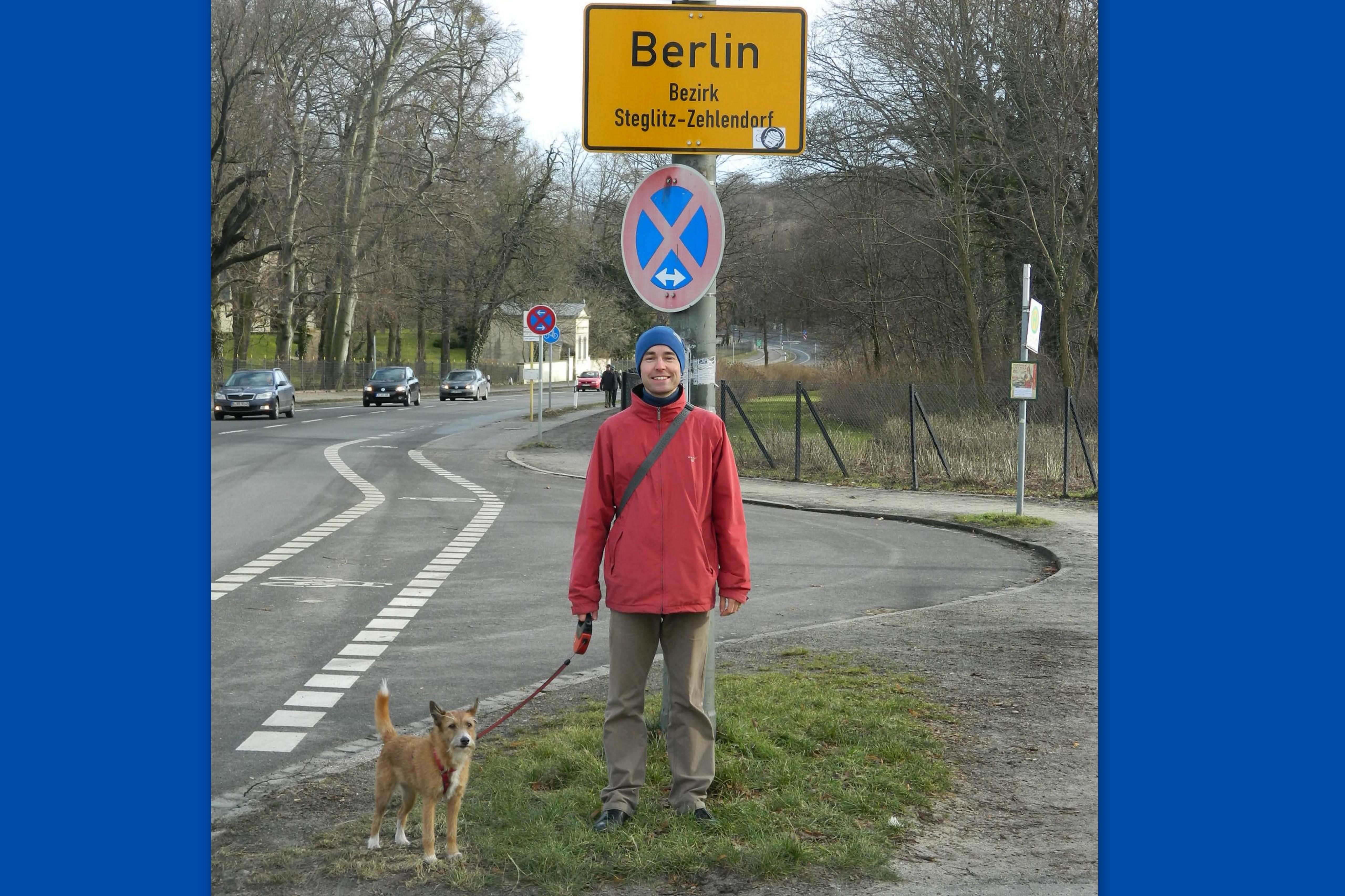 berlin_14.jpg