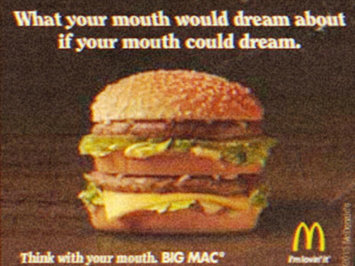big_mac.jpg