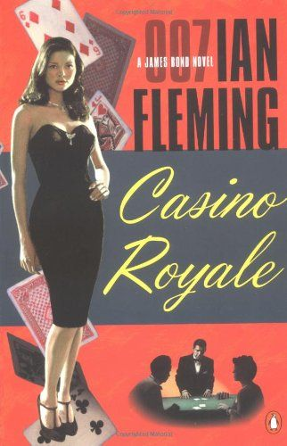 casino_royal_book.jpg