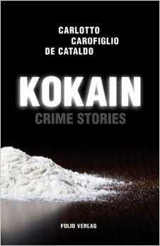 cocain.jpg