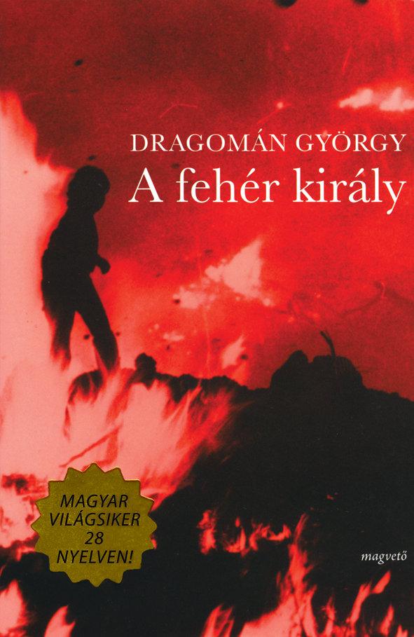 feher_kiraly_2008.jpg