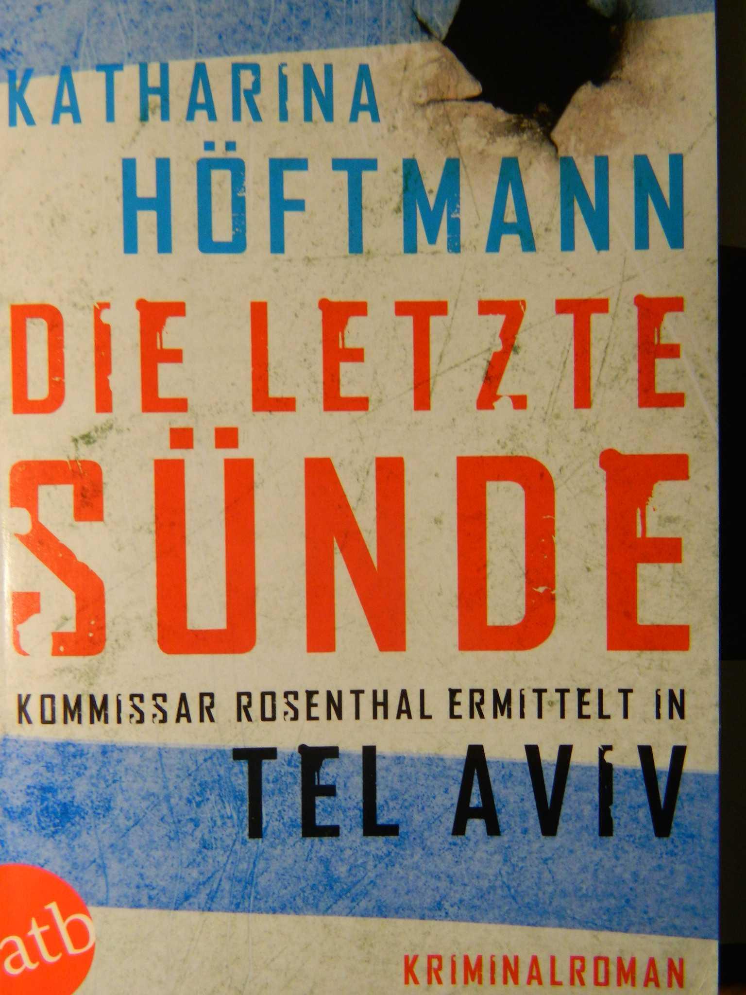 hoftmann1.jpg
