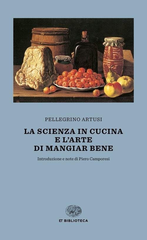 la_scienza_in_cucina_e_l_arte_di_mangiar_bene.jpg