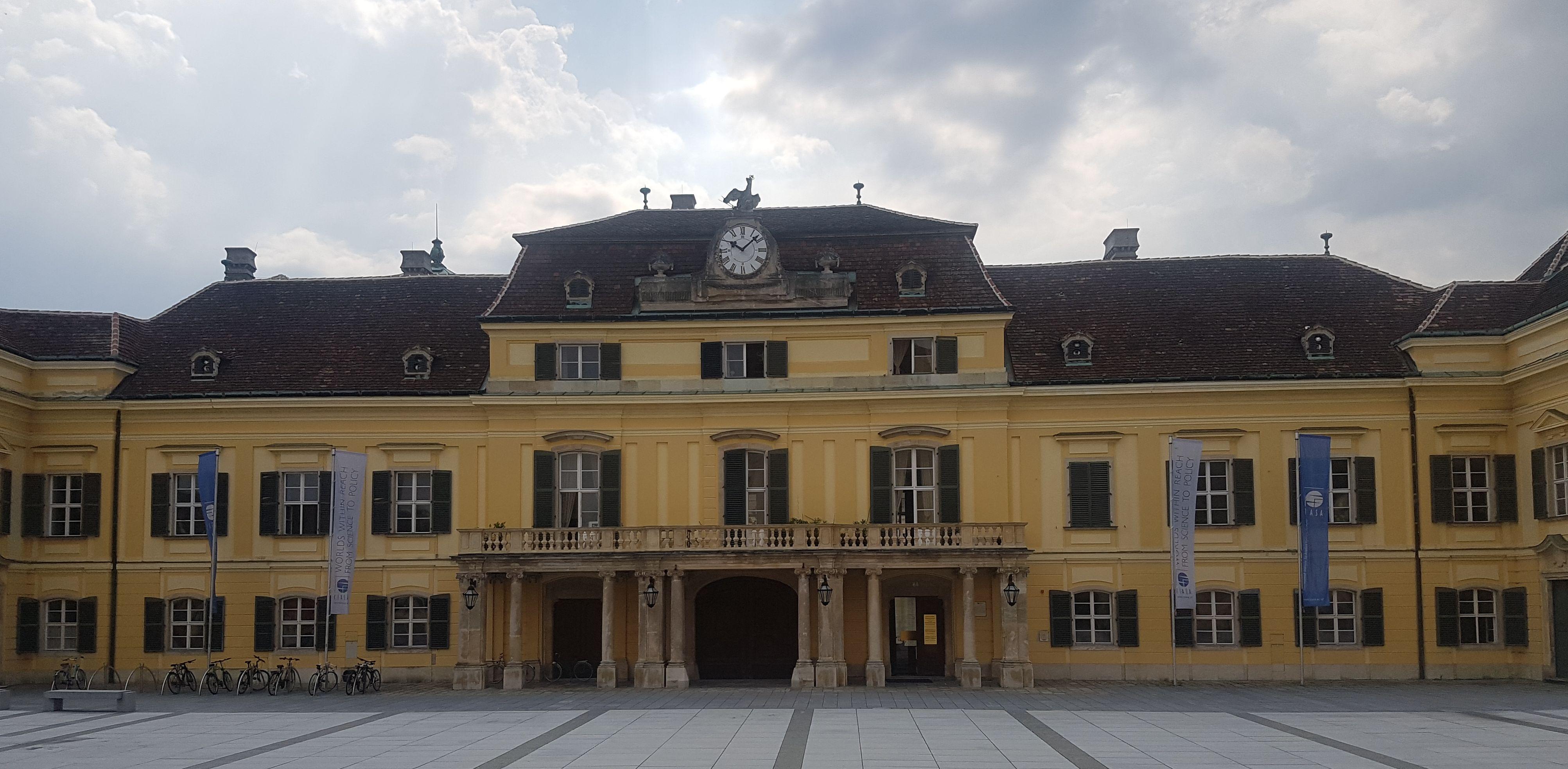 laxenburg.jpg