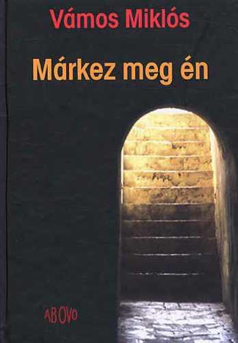markez.jpg