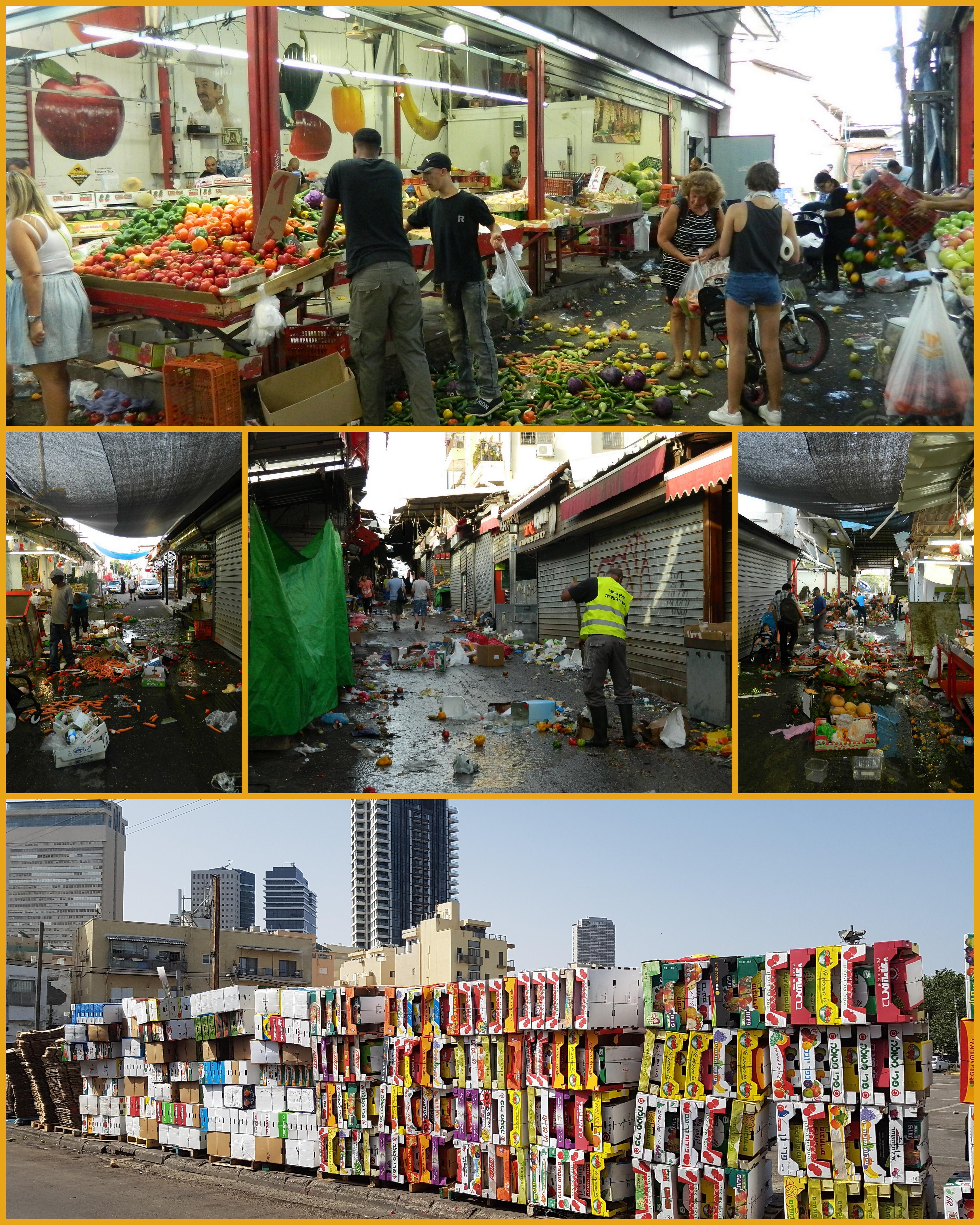 markt2.jpg