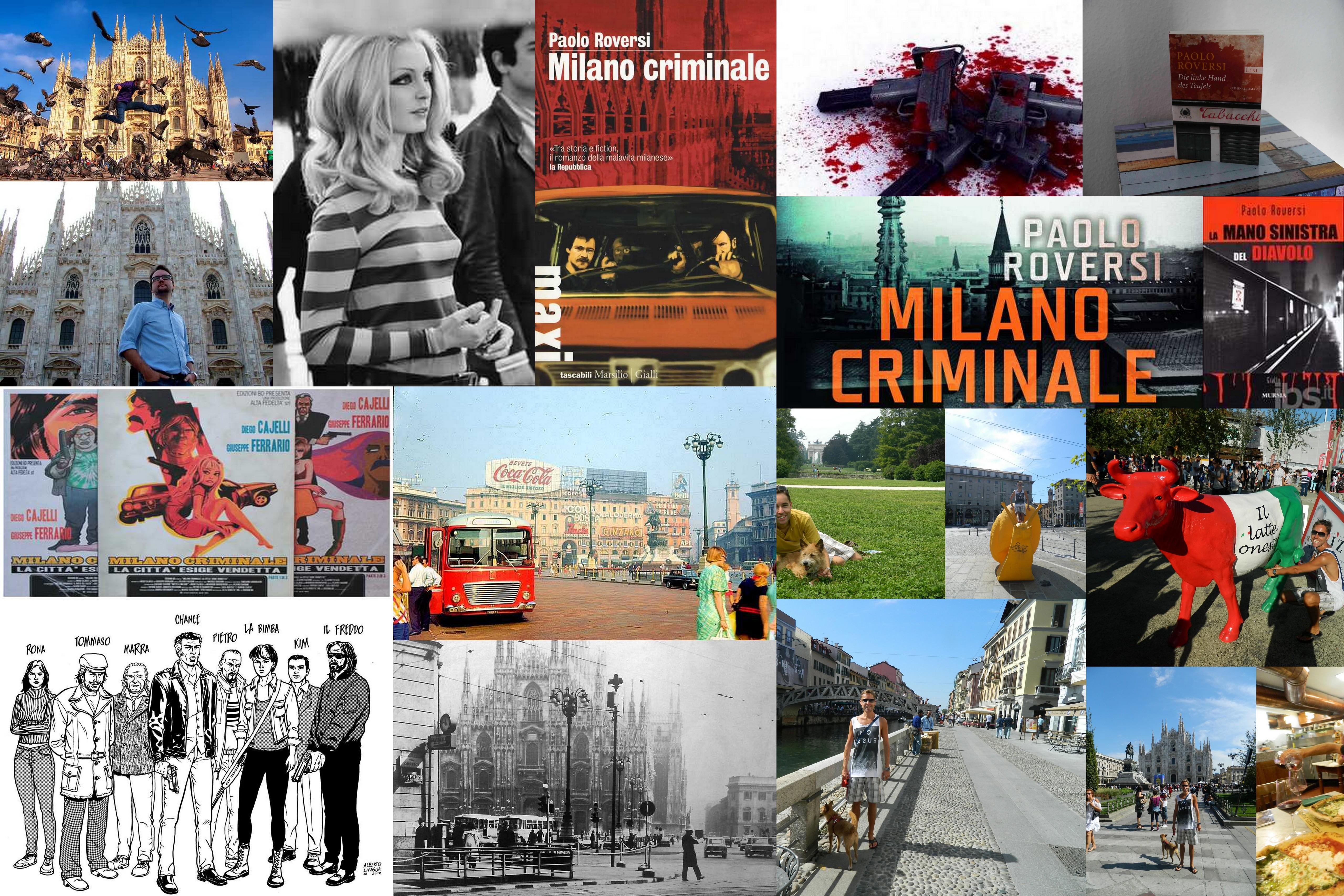 milano_criminale.jpg