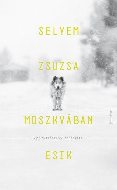 moszkvaban_esik.jpg