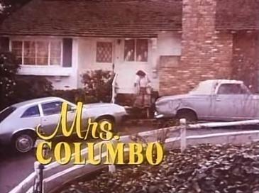 mrs_columbo.jpg