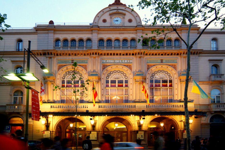 opera_barcelona.jpg