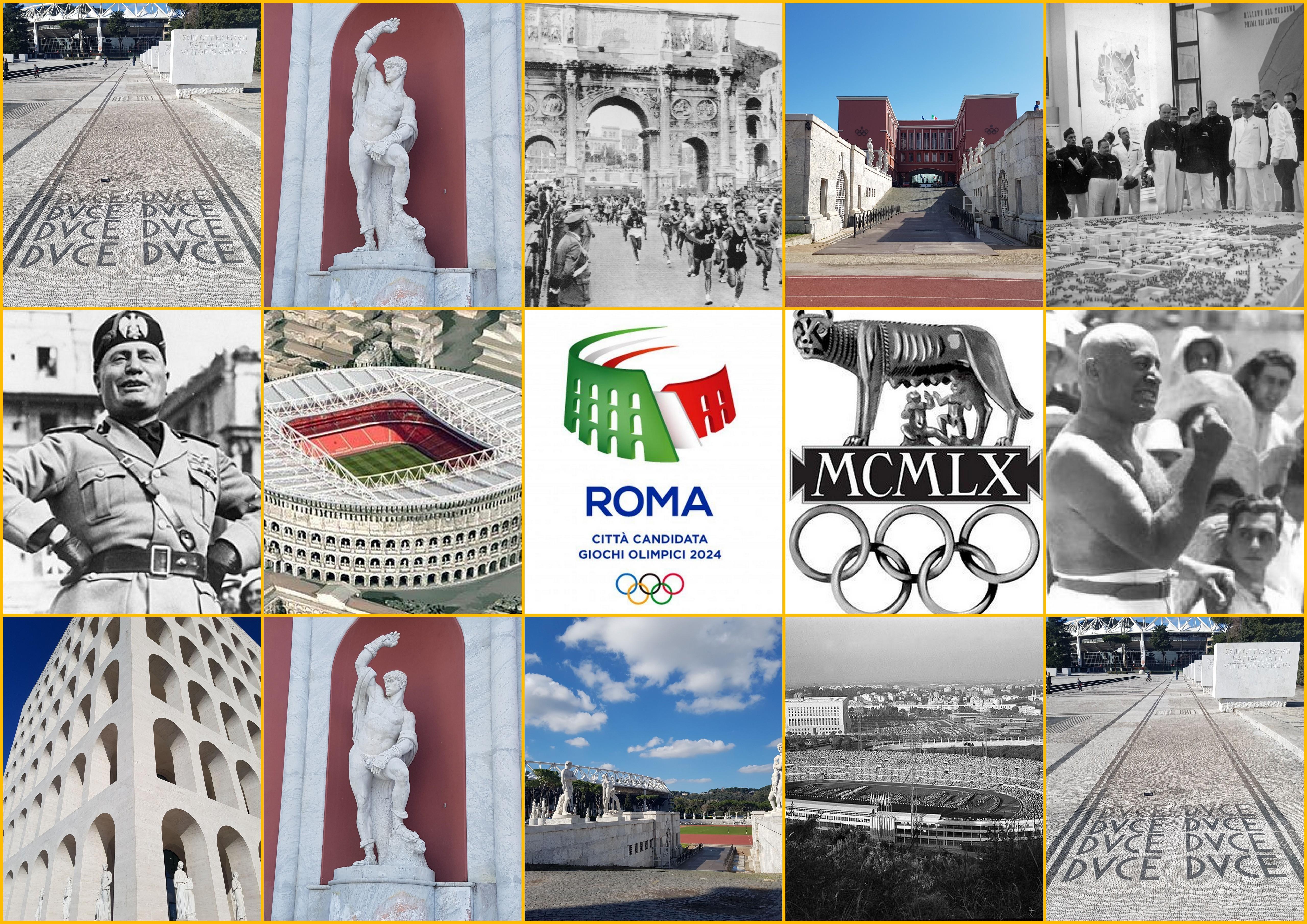 roma_olimpia.jpg