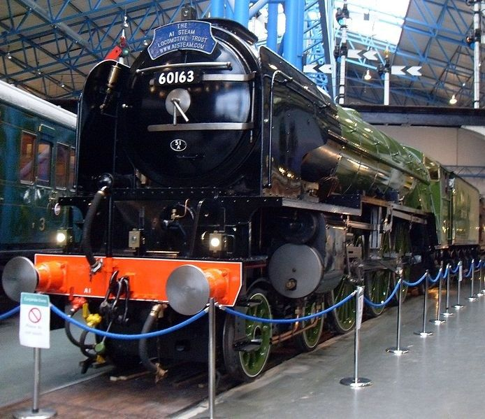 tornado_at_the_national_railway_museum.jpg