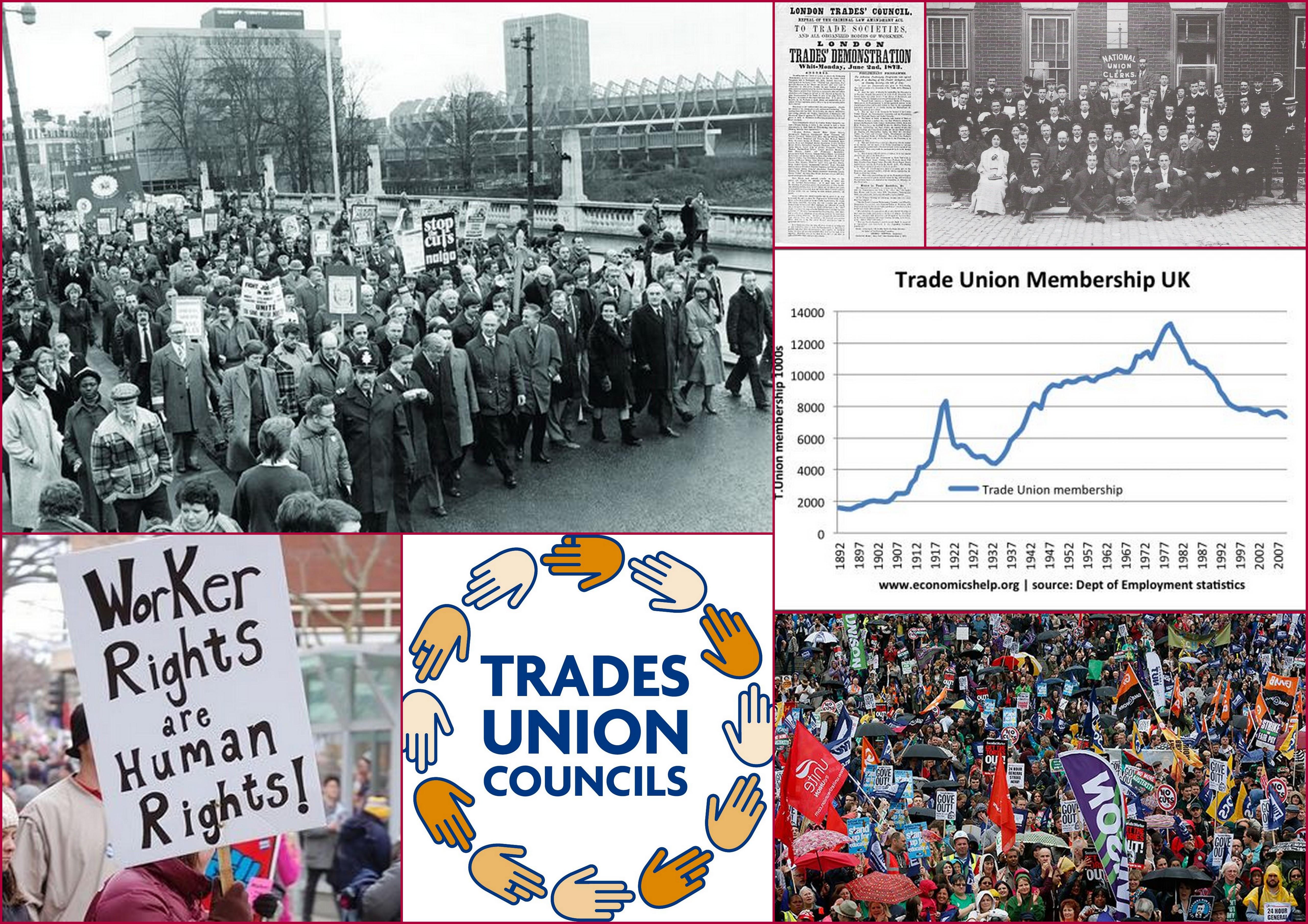 trade_union.jpg