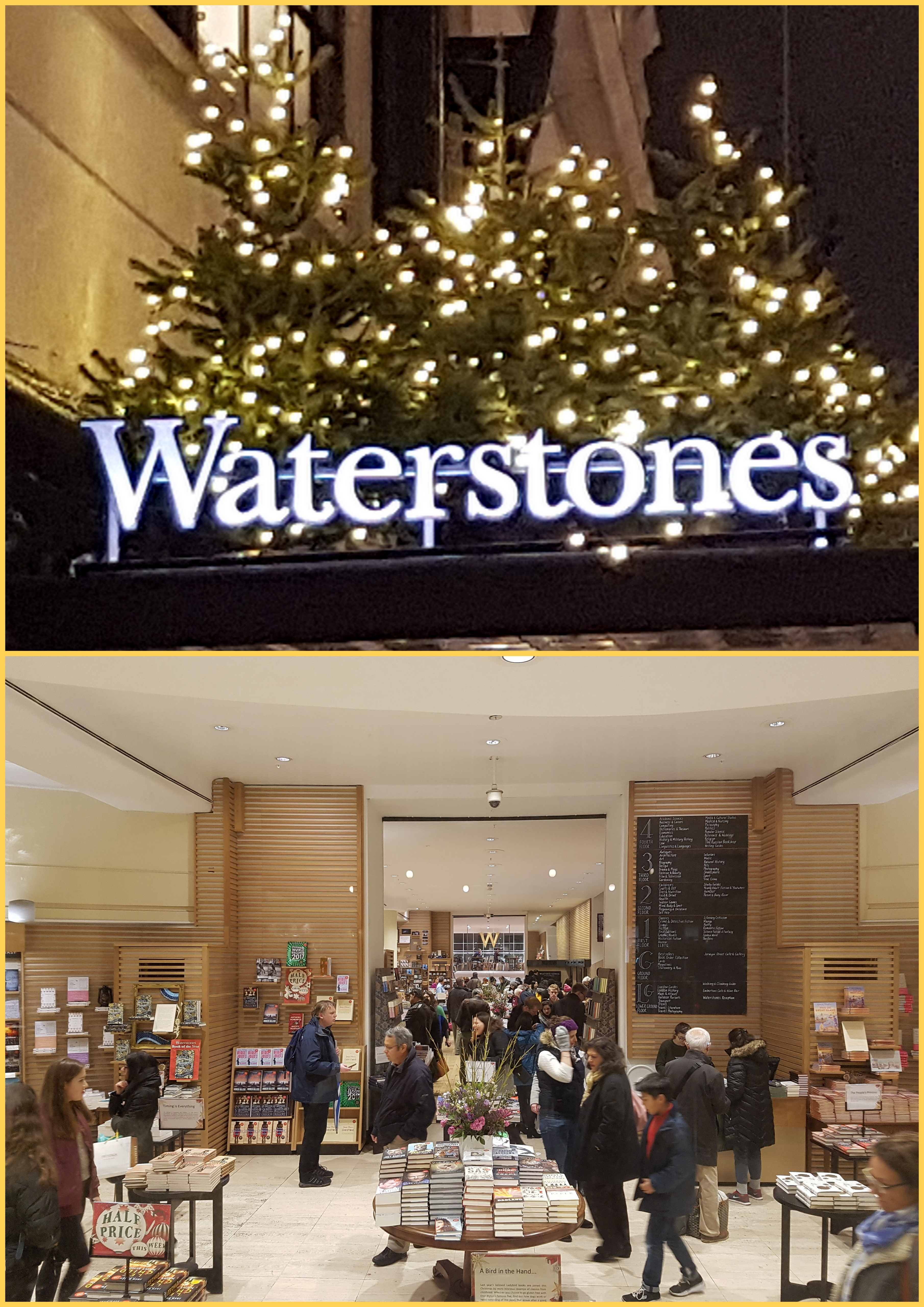 waterstones_masolata.jpg