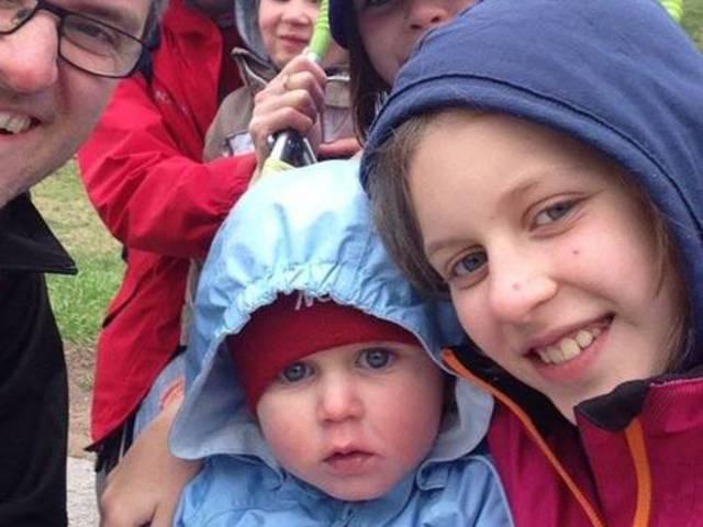 Nagyüzemi gyerekrablás Norvégiában