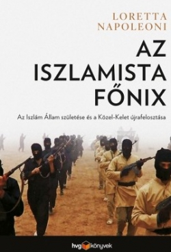 az_iszlamista_fonix.jpg