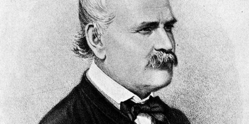 ignaz_semmelweis.jpg