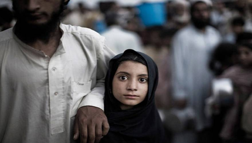 islam_child_marriage.png