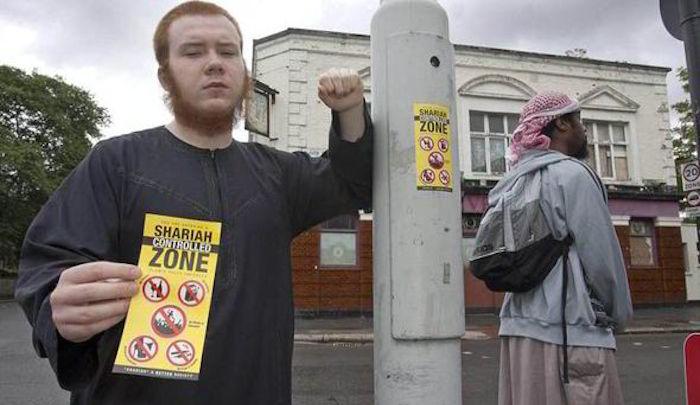 shariah-controlled-zone.jpg