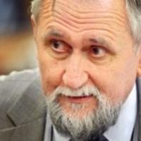 Az Ángyán-ügy margójára: a szabad mandátumról