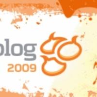 Goldenblog - ráfordulás a célegyenesre