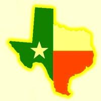 Új Texas leszünk!