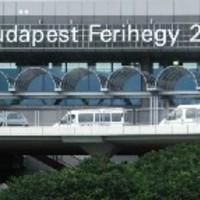 Közterületnevek: Magyarországnak újra van kultúrpolitikája