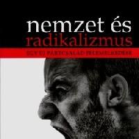 Nemzet és radikalizmus