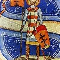Szent István király és az égigérő történelem