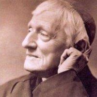 """""""A lelkiismeret a pápai tekintély alapja"""""""