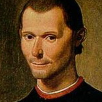 Machiavelli a jóléti államról és a szociálisan érzékeny kormányról