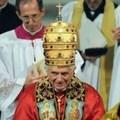 XVI. Benedek, avagy egy nonkonformista öröksége