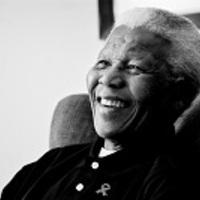 Mandela halálára: etűdök dogmatizmusra