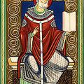 Középkori pápák az istenítéletről, vallási türelemről, zsidókról, indiánokról