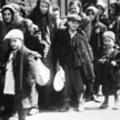 Holokauszt-emléknap: embermentők