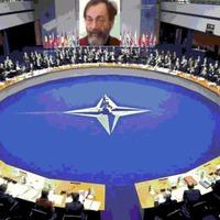 A világ ura. TGM vs. NATO