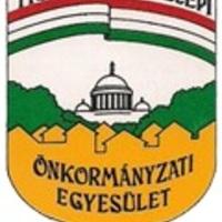 """125 éves a Tisztviselőtelep, a """"józsefvárosi Rózsadomb"""""""