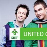 """""""Romlástól különleges eljárással megóv"""" – pusztít az MDF-kampány"""