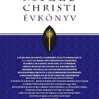 Hiánypótló szövegek: megjelent a 2012-es Miles Christi Évkönyv