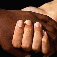 Randizz a rasszizmus ellen?