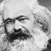 A baloldaliság mibenléte