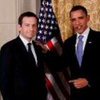 A Nagy Bajnai–Obama-Tengely